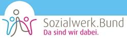 Sozialwerk der Inneren Verwaltung des Bundes e.V.
