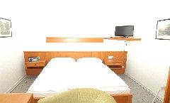 Appartement 209