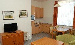 Appartement 217