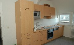 Appartement 302