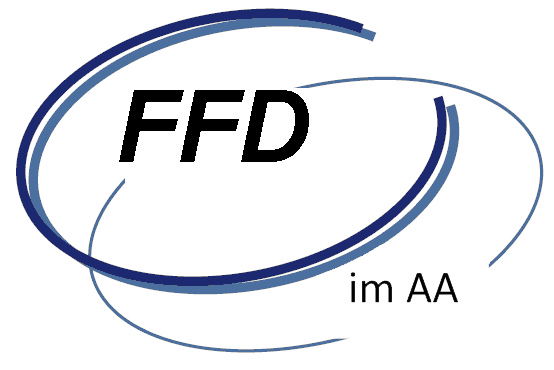 FFD im AA