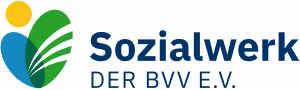 Sozialwerk der Bundesverkehrsverwaltung e.V.